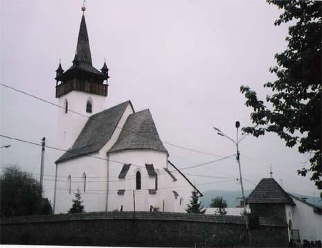 Картинки по запросу Лютеранський храм св. Єлизавети хуст